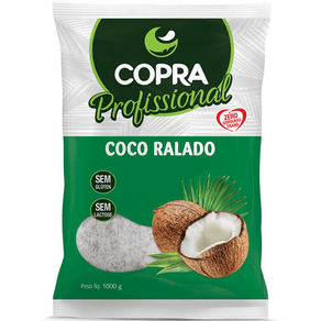 Coco-Ralado-Copra-Medio-Umido-E-Adoc-1kg-
