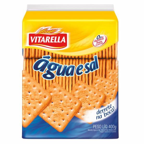 Biscoito-Vitarella-400-G-Agua-E-Sal-Trad