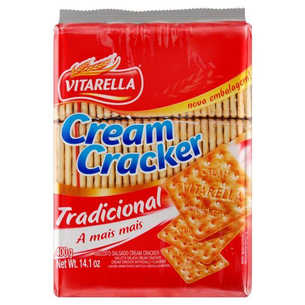 Biscoito-Vitarella-Cream-Cracker-400-G-Tradicional
