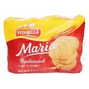 Biscoito-Vitarella-Maria-400-Gr