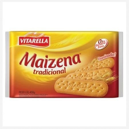 Biscoito-Vitarella-400-Gr-Maizena-