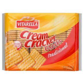 Biscoito-Vitarella-Cream-Cracker-400-G-Crocks