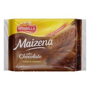 Biscoito-Vitarella-Maizena-C--Choc-400-Gr