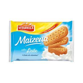 Biscoito-Vitarella-Maizena-Leite-400-G-