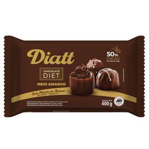 Chocolate-Diet-50--Cacau-400g-Diatt