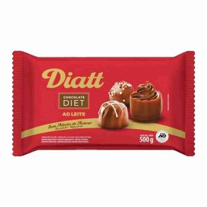 Barra-Chocolate-Diatt-Diet-Ao-Leite-500g