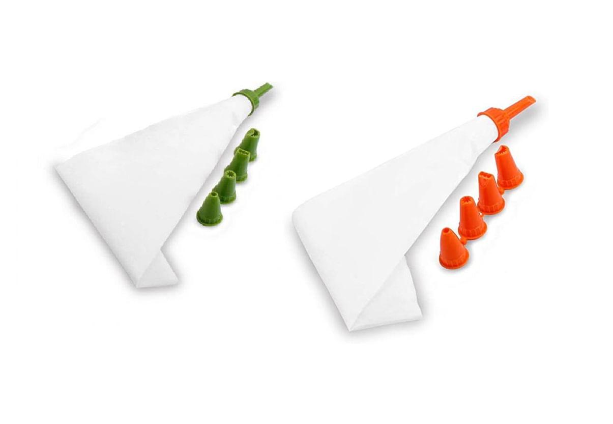 Confeitador-Kehome-Saco-Em-Plastico