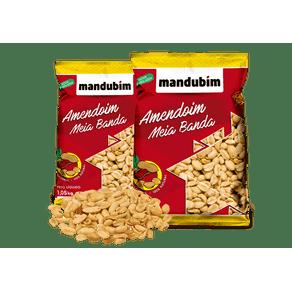 Amendoim-Meia-Banda-Mandubim-Kg