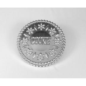 Forma-Caparroz-Cookie-22x3-Alum