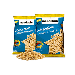 Amendoim-Torrado-Granulado-Mandubim-Kg