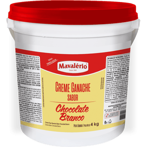 Cobertura-Creme-Mavalerio-Choc-Branco-Kg
