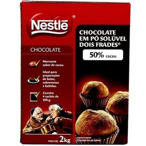 Chocolate-Em-Po-Nestle-2kg-50-Cacau