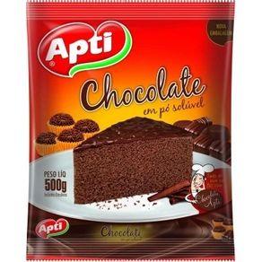 Chocolate-Em-Po-Soluvel--Apti-500-G