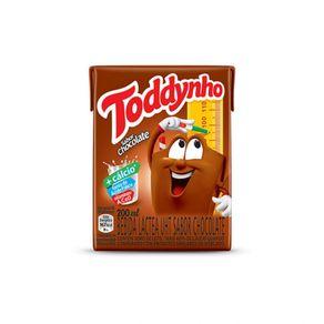 Achocolatado-Toddynho-200-Ml-Und