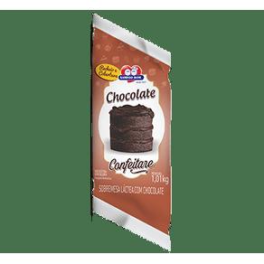 Sobr-Lactea-Sabor-Chocolate-101-Kg-Xamego-Bom