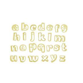 Cortador-Letras-Minusculas-26-Letras-Blue-Star
