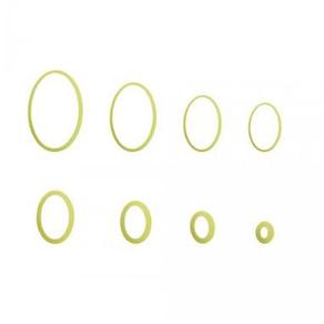 Cortador-Oval-Blue-Star-8-Pcs