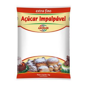 ACUCAR-IMPALPAVEL-EXTRA-FINO-ARCOLOR-1KG