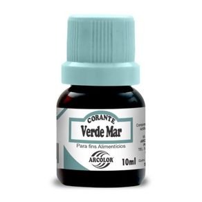 CORANTE-LIQUIDO-ARCOLOR-10ML-VERDE-MAR