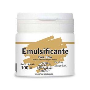 EMULSIFICANTE-PARA-BOLO-ARCOLOR-100G