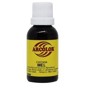 ESSENCIA-AL-30-ML-ARCOLOR-MEL