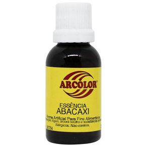 ESSENCIA-AL-ARCOLOR-30ML-ABACAXI