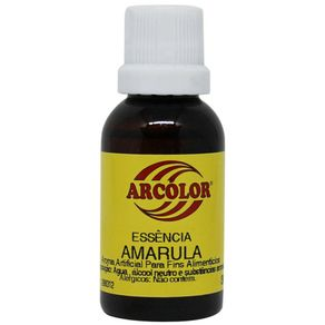 ESSENCIA-AL-ARCOLOR-30ML-AMARULA