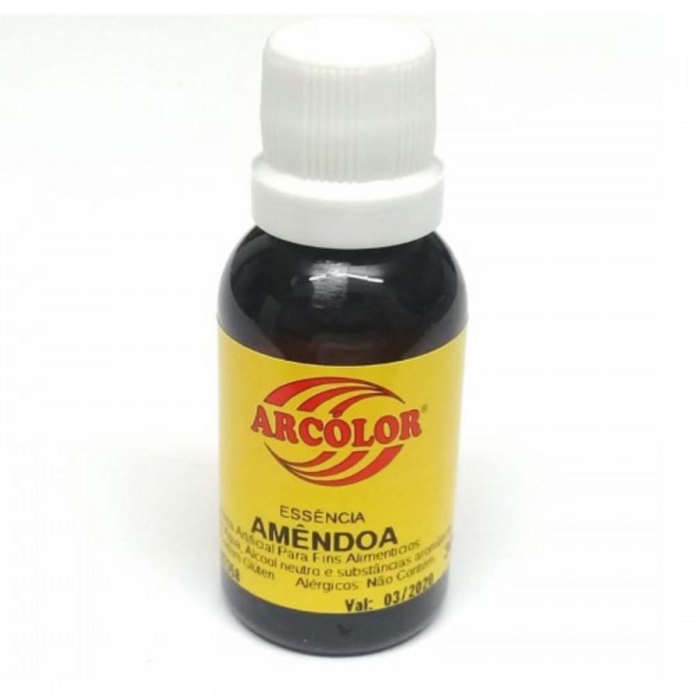 ESSENCIA-AL-ARCOLOR-30ML-AMENDOA