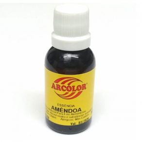 ESSENCIA-AL-ARCOLOR-30ML-AMENDOA