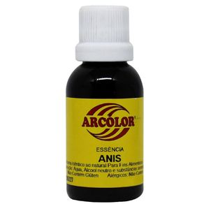 ESSENCIA-AL-ARCOLOR-30ML-ANIS