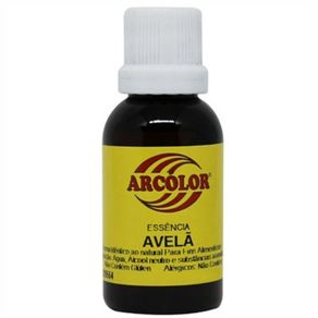 ESSENCIA-AL-ARCOLOR-30ML-AVELA