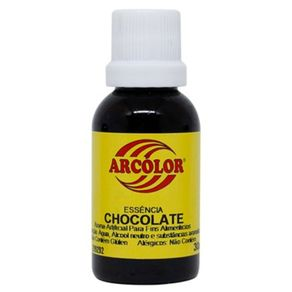 ESSENCIA-AL-ARCOLOR-30ML-CHOCOLATE