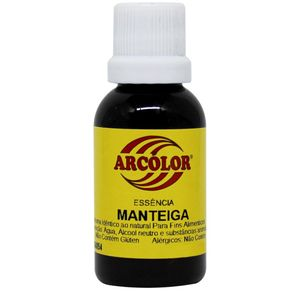 ESSENCIA-AL-ARCOLOR-30ML-MANTEIGA