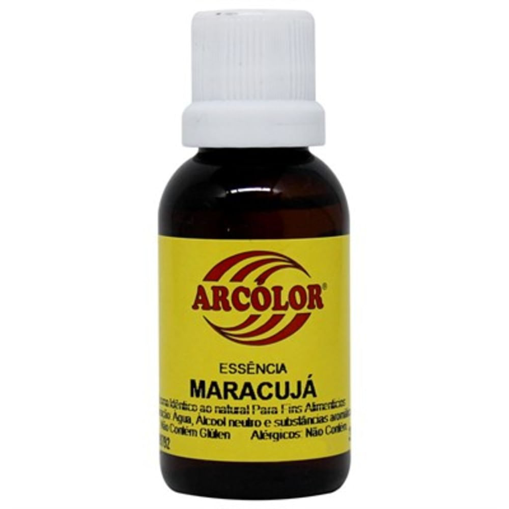 ESSENCIA-AL-ARCOLOR-30ML-MARACUJA