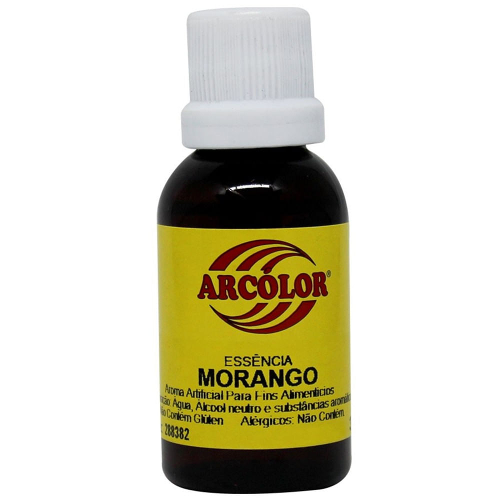 ESSENCIA-AL-ARCOLOR-30ML-MORANGO
