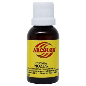 ESSENCIA-AL-ARCOLOR-30ML-NOZES