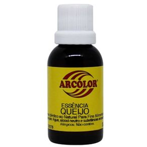 ESSENCIA-AL-ARCOLOR-30ML-QUEIJO