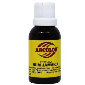 ESSENCIA-AL-ARCOLOR-30ML-RUM-JAMAICA