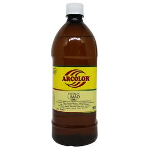 ESSENCIA-AL-ARCOLOR-960ML-LIMAO