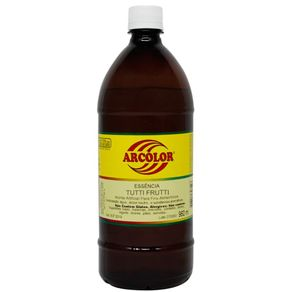 ESSENCIA-AL-ARCOLOR-960ML-TUTI-FRUTTI