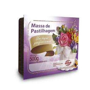 MASSA-PASTILHAGEM-ARCOLOR-500G-BRANCA