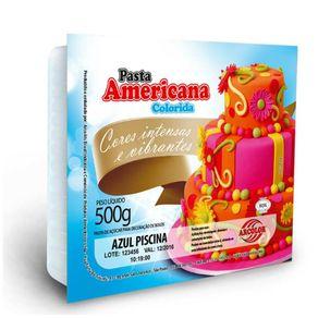 PASTA-AMERICANA-ARCOLOR-500G-AZUL-PISCINA