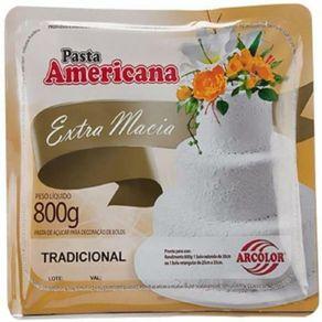 PASTA-AMERICANA-ARCOLOR-800G