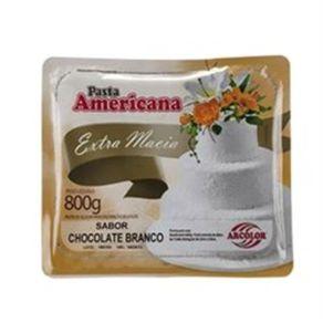 PASTA-AMERICANA-SABORES-ARCOLOR-800G-CHOC-BRANCO