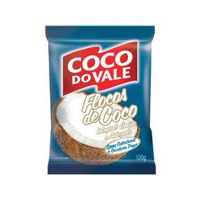 Coco-Ralado-Umido-E-Adocado-Coco-Do-Vale-100g