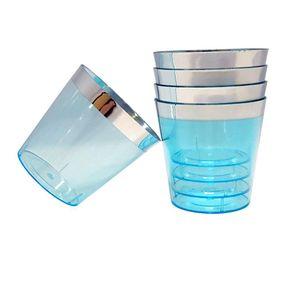 Copo-25-Ml-Requinte-Azul-20un-Prafesta