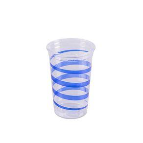 Copo-Mania-Festa-Azul