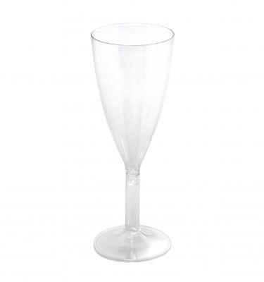 Taca-Salut-Cristal-150-Ml-Prafesta-6un