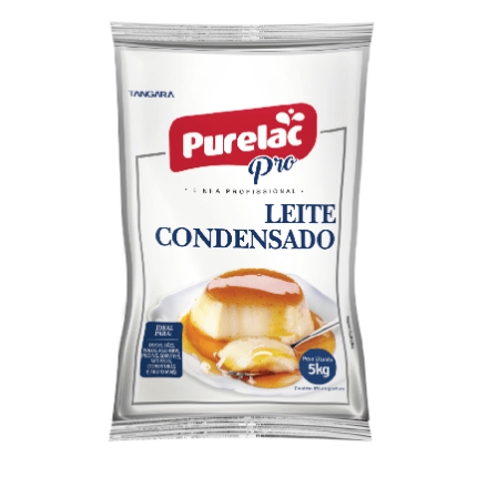 Leite-Condensado-Bag-Purelac-50kg