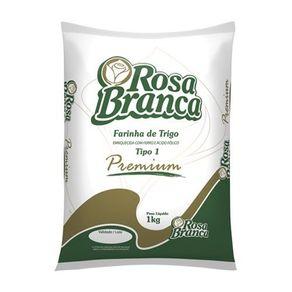 Farinha-De-Trigo-Rosa-Branca-Premium-1kg